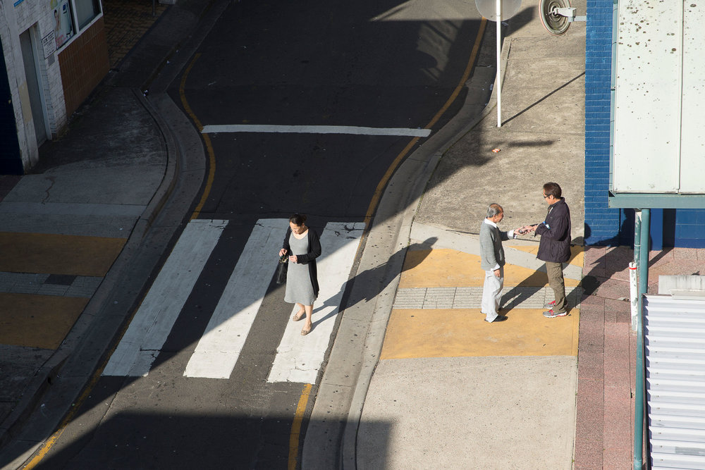 3_lyndal_IRons_bankstown_street_scene.jpg