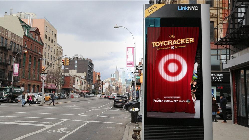 Toycracker_OOH_Mockup_Vertical_2000px.jpg