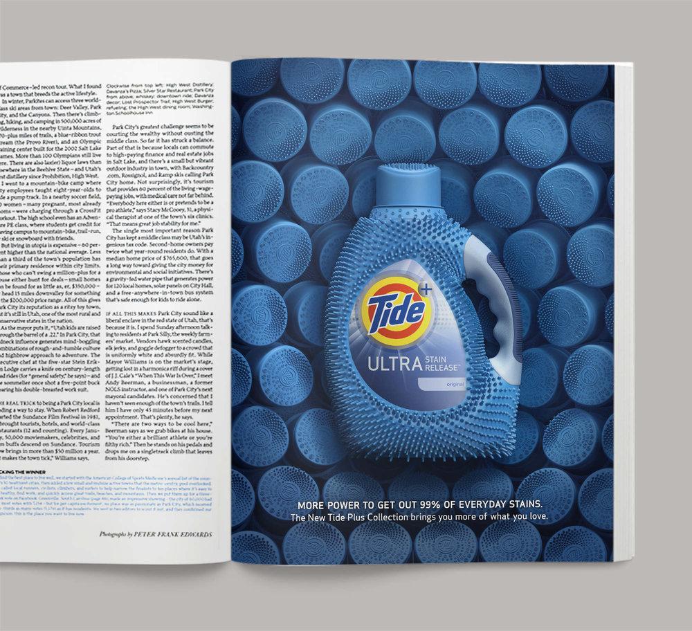 Tide_USR_magazine_open_2000px_2000_c.jpg