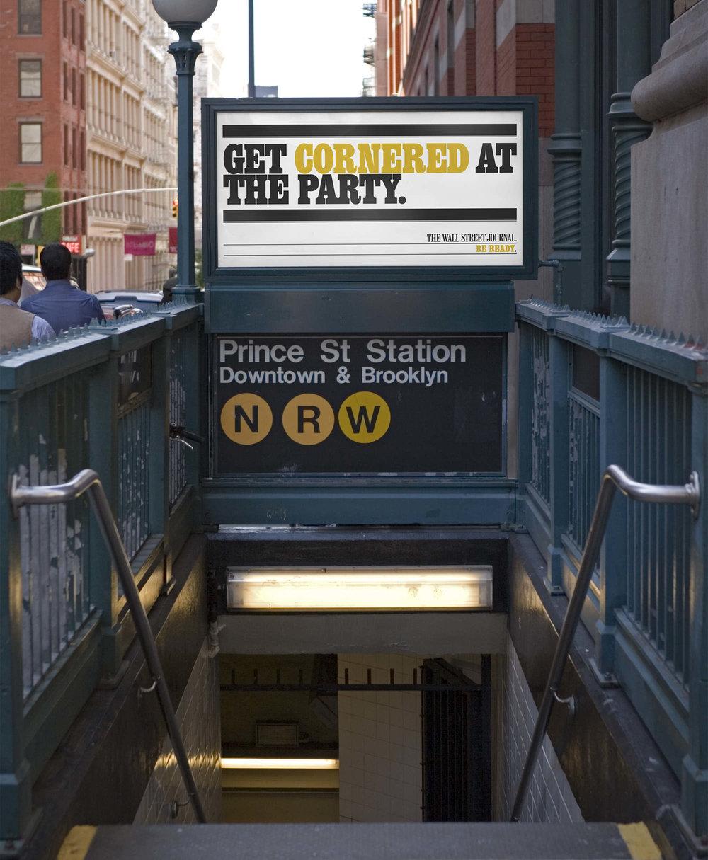 Subway_Entrance_2000px_2000_c.jpg