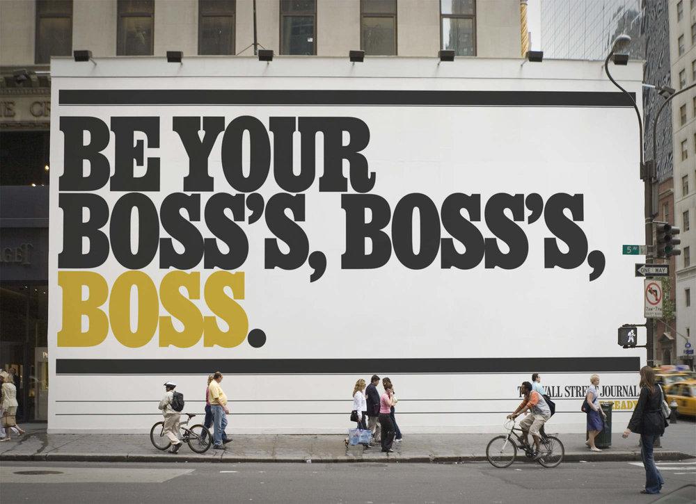 Big-street-billboard_2000px_22_2000_c.jpg