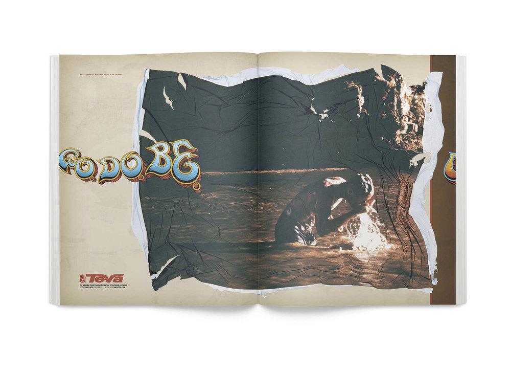 GoDoBe_Magazine_Drink_2000_c.jpg