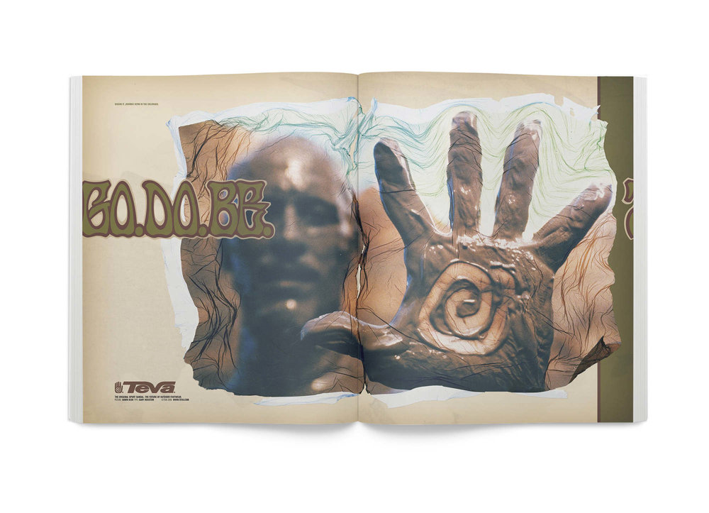 GoDoBe_Magazine_Hand_2000_c.jpg