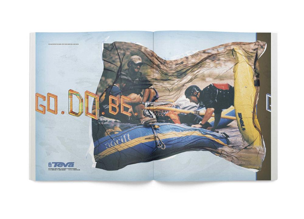 GoDoBe_Magazine_Kayak_2000_c.jpg
