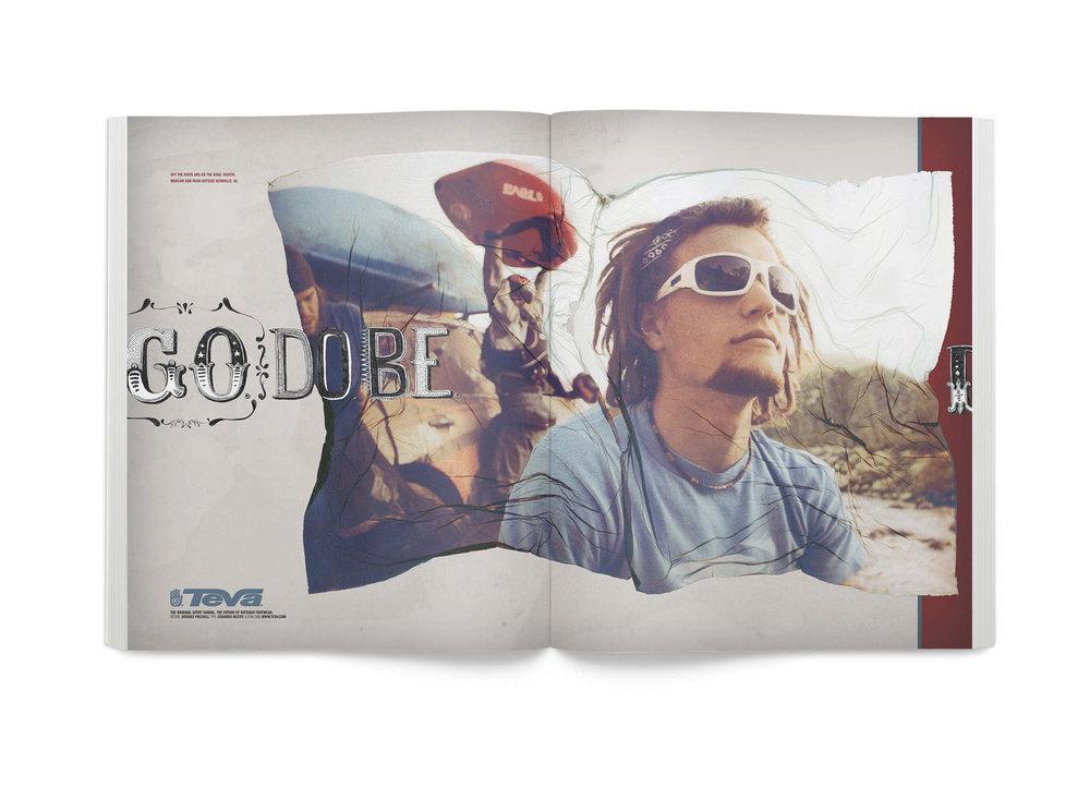 GoDoBe_Magazine_Tribe_2000_c.jpg