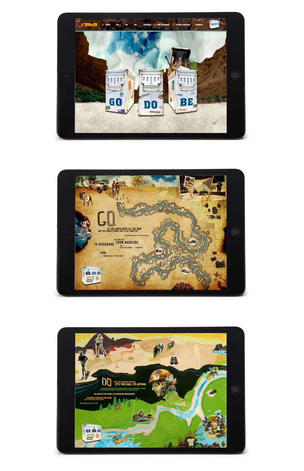 GoDoBe_iPad_2500px_2000_c.jpg