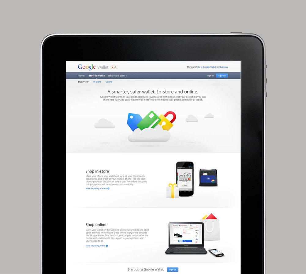 GW_Site_iPad_2_2000px_2000_c.jpg