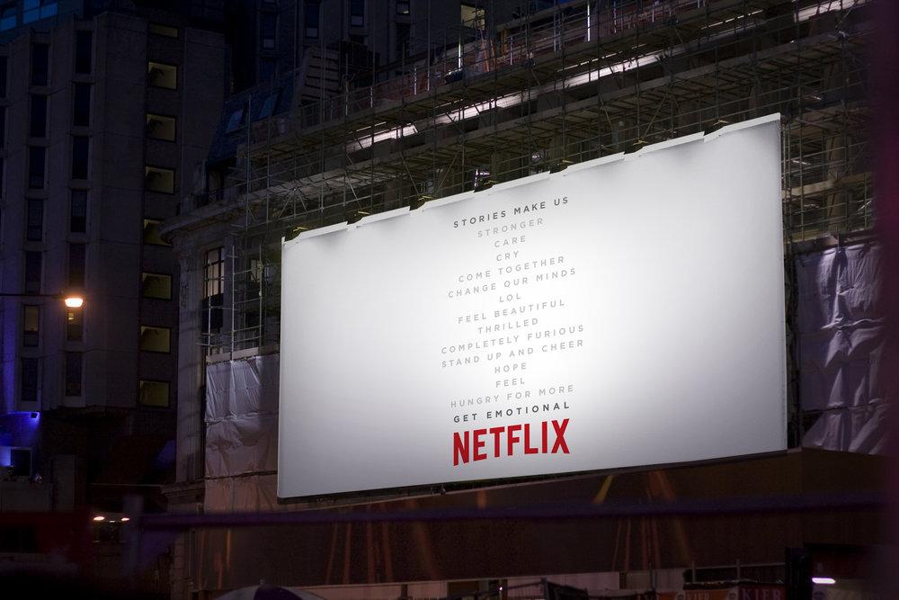 billboard_scaffolding_night_offangle.jpg