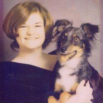 OG Sue Picture.jpeg
