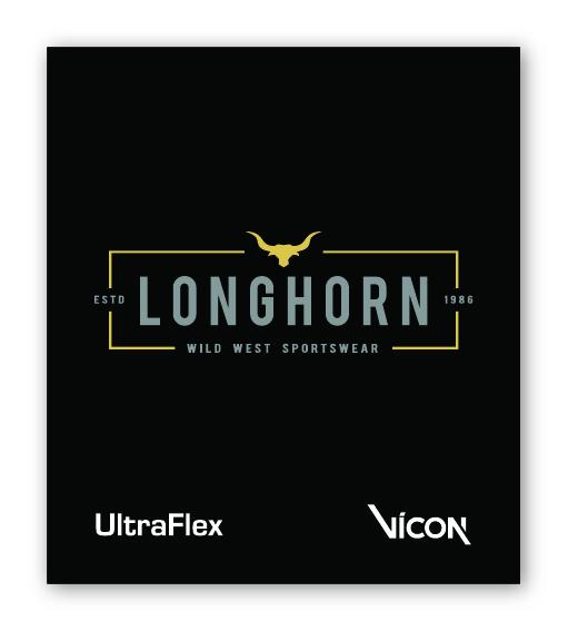 UltraFlex Longhorn Sample Heat Transfer
