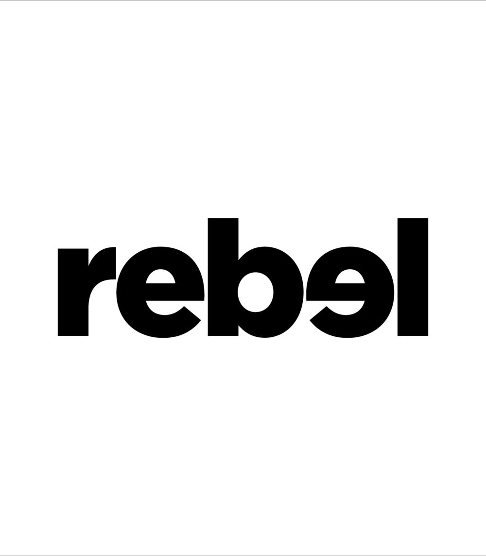 Rebel Sport Logo.png