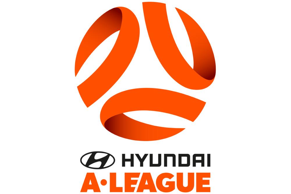 A-League Logo.png