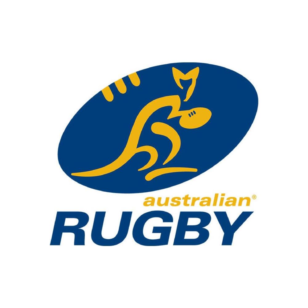 ARU Logo.png