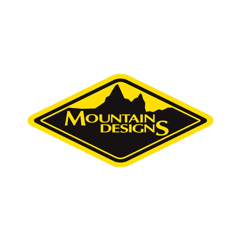 Mountain Designs Logo.png