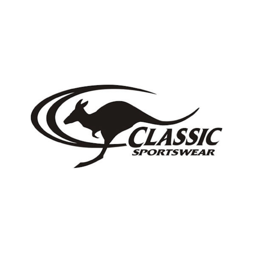 Classic Sportswear Logo.png