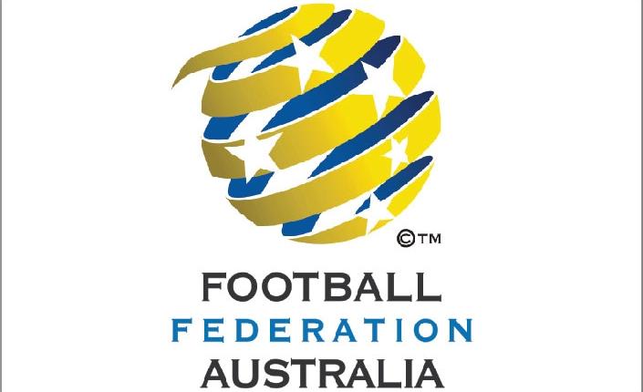 FFA Logo 2.jpg