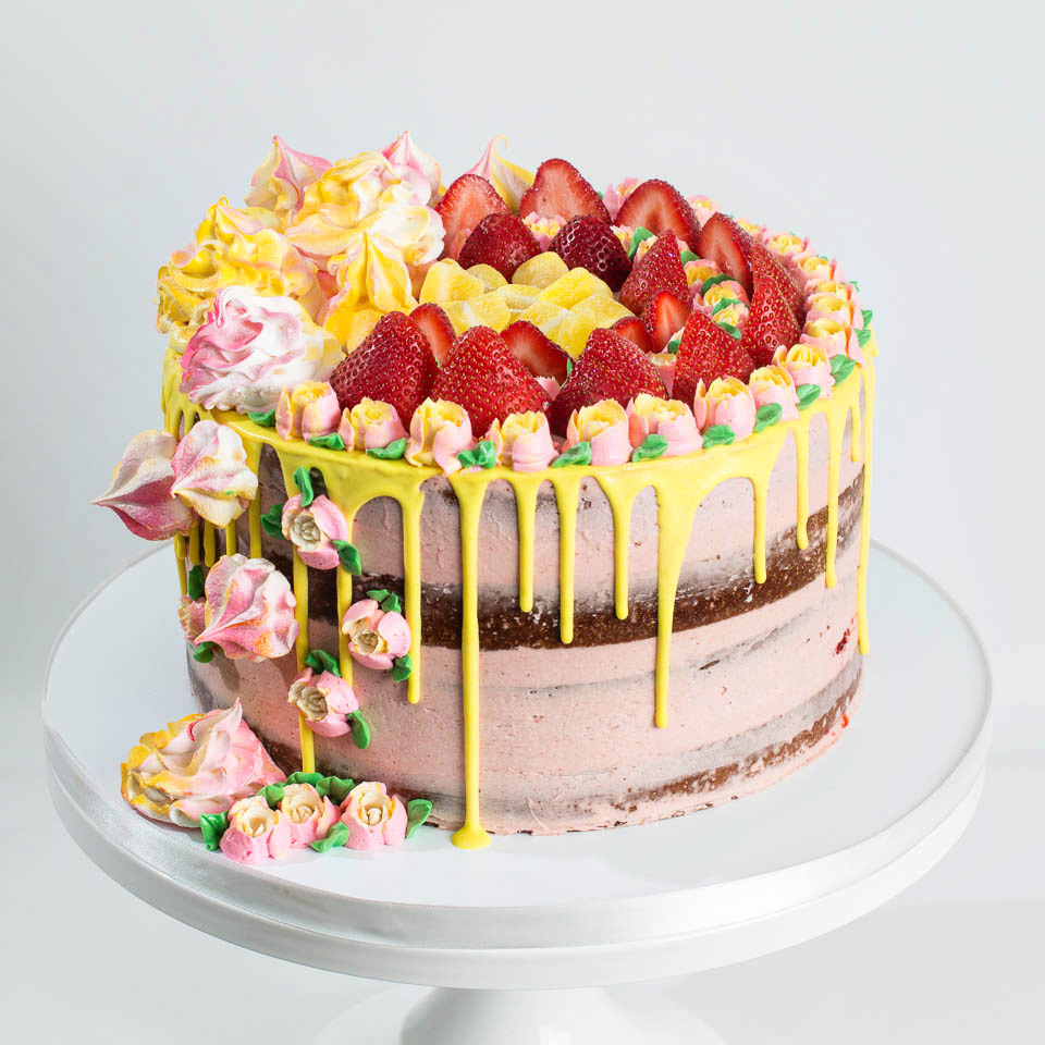 Naked Cake Strawberry Lemonade-101.jpg