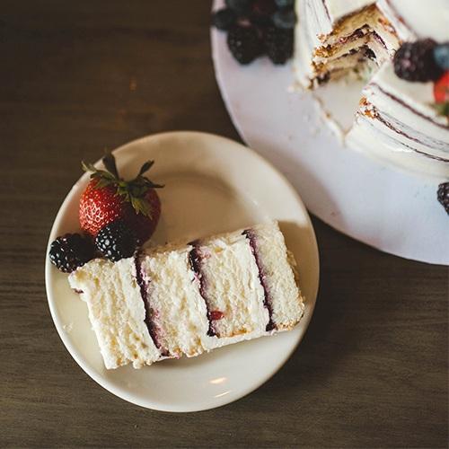 cake+slice.jpg