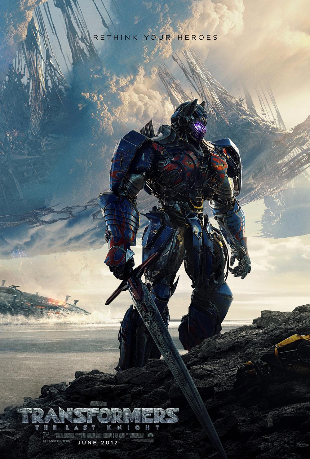 transformers_last_knight_poster.jpg