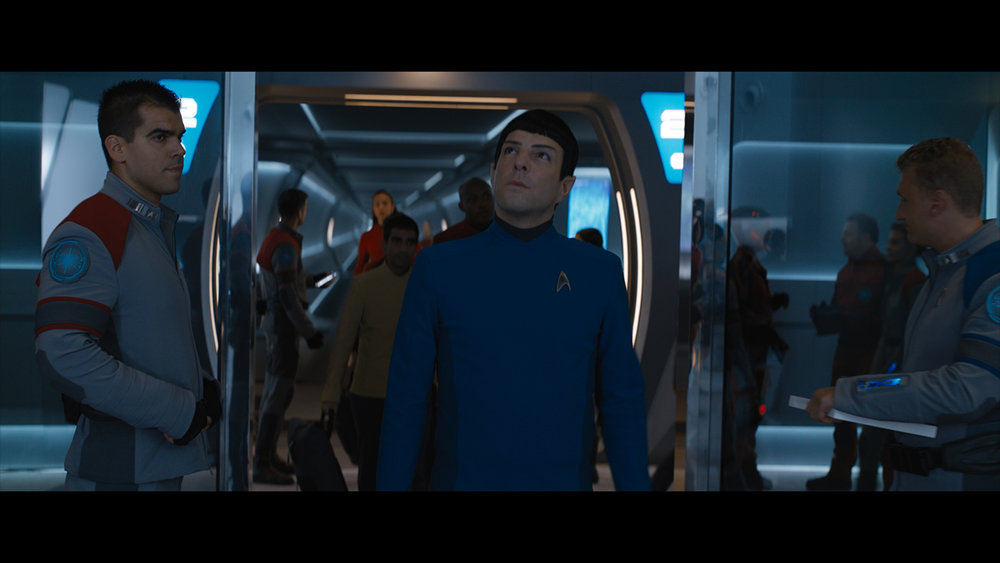 star_trek_beyond_05.jpg