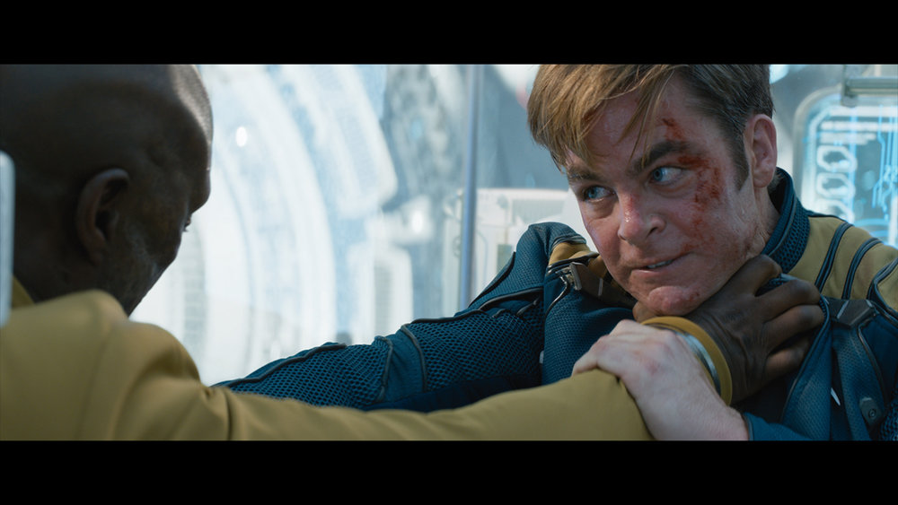 star_trek_beyond_08.jpg