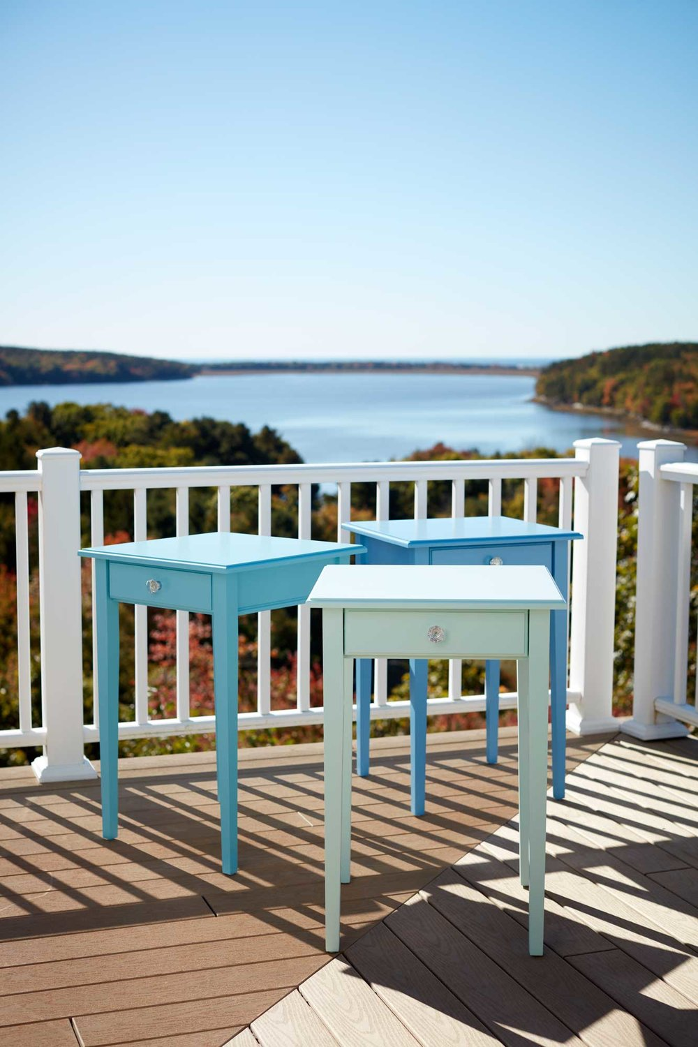 MWW_Phippsburg_2016_Table_Tapered_6976_Edit_Web.jpg