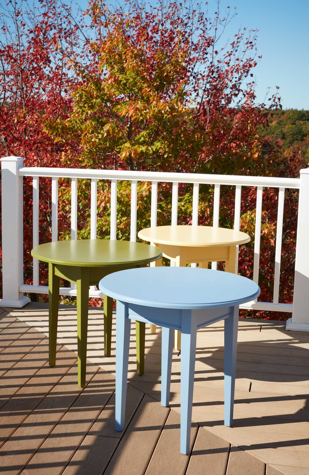 MWW_Phippsburg_2016_Table_SmallRound_6965_Edit_Web.jpg