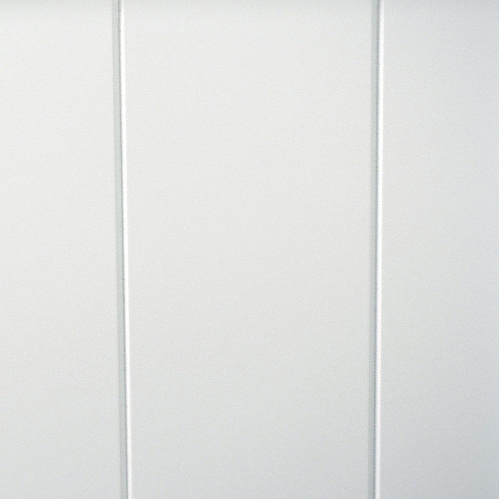 Barnboard Panel