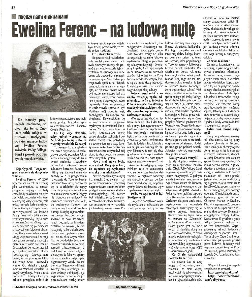Polish newspaper scan total.jpg