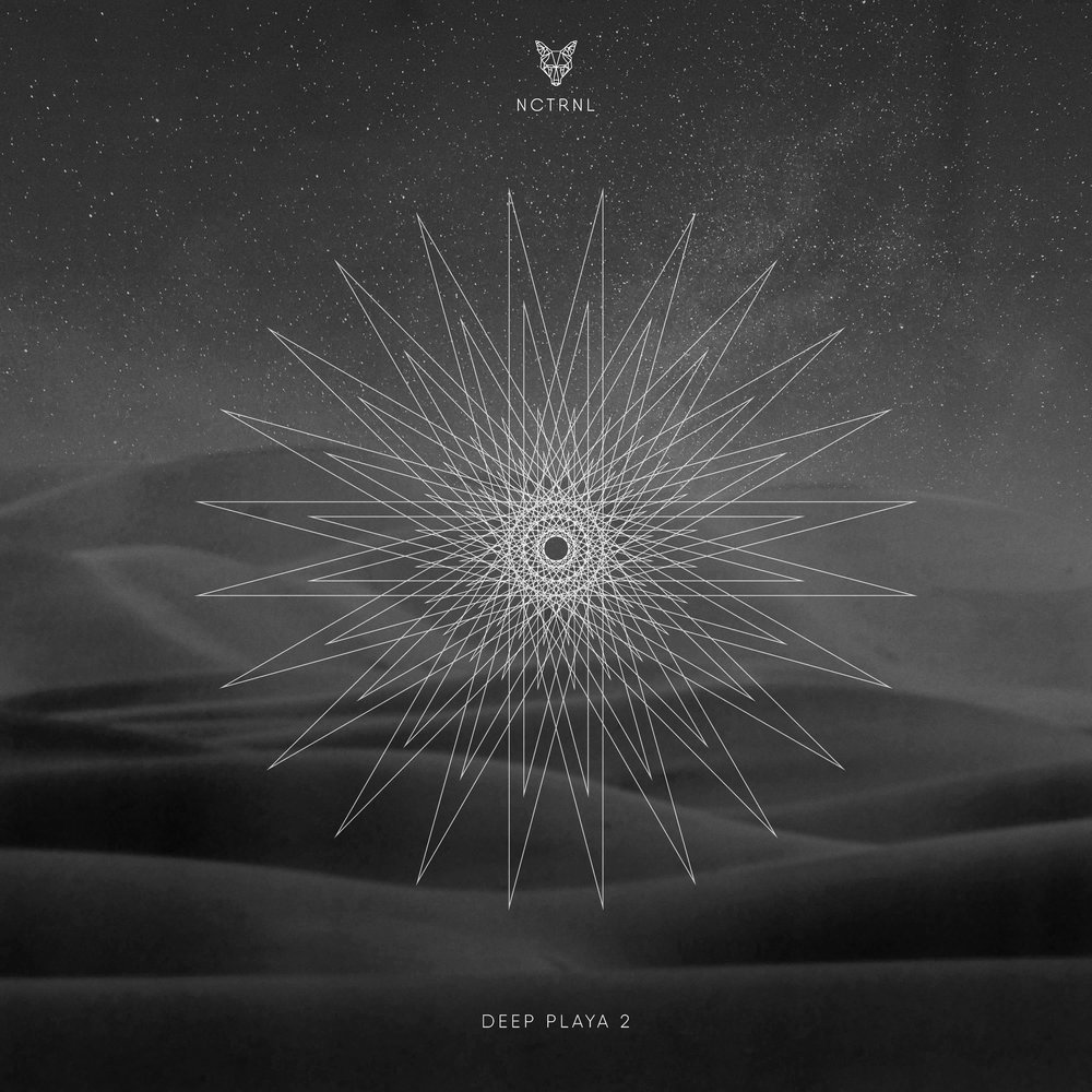 """NCTRNL // DEEP PLAYA 2 - #1 Release in Downtempo on BeatportFeat. Top 10 track """"Yulia"""" by EpsteinListen Now"""