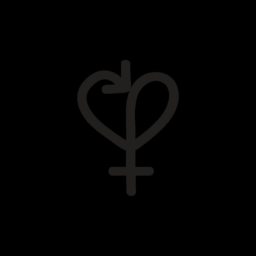 unisex logo 1.png