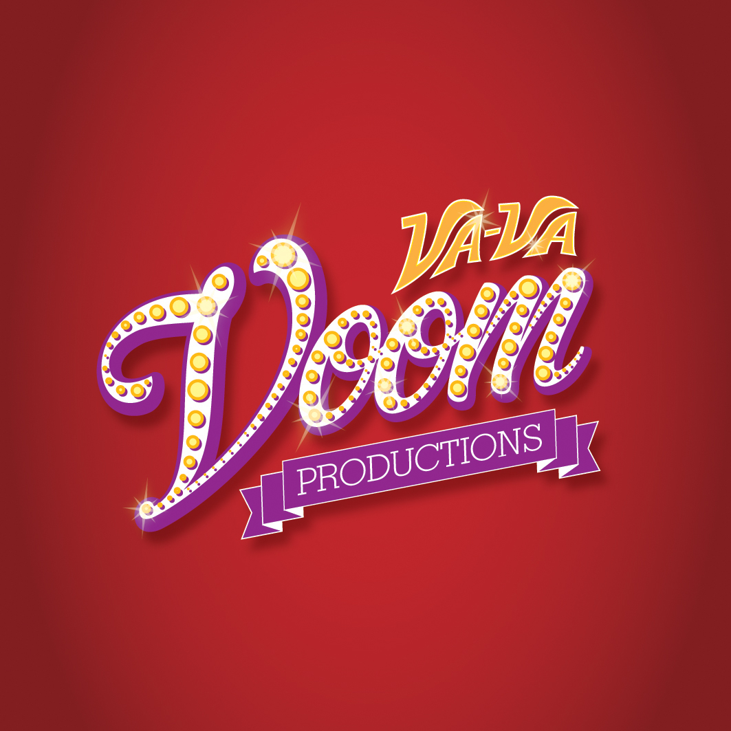 Va-Va-Voom Productions