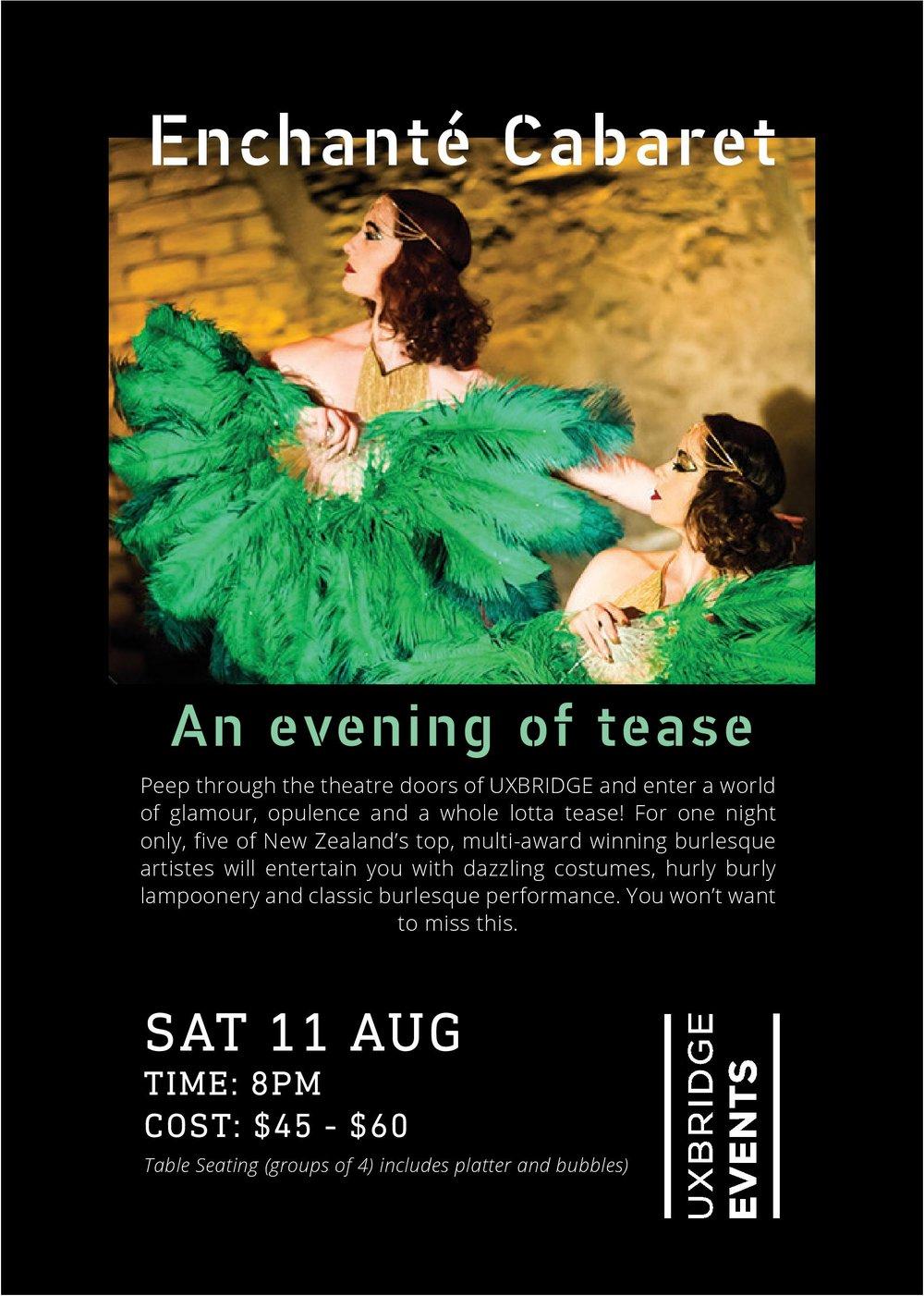 Enchanté Cabaret Poster - JPEG.jpg