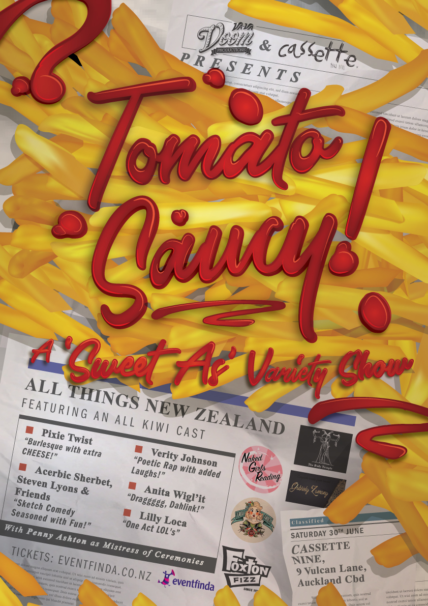 TomatoSaucy_Poster_WEB.jpg