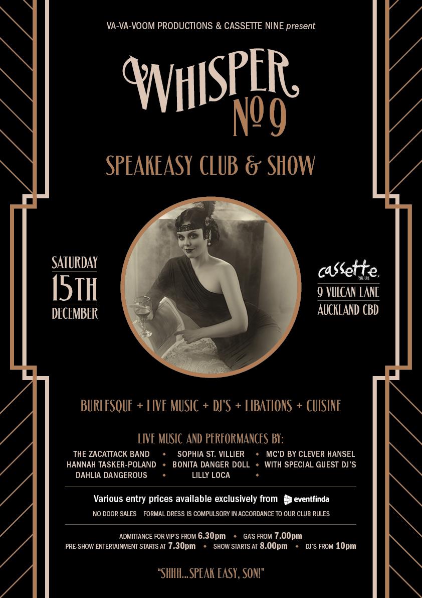 WhisperNo.9 – Poster.jpg