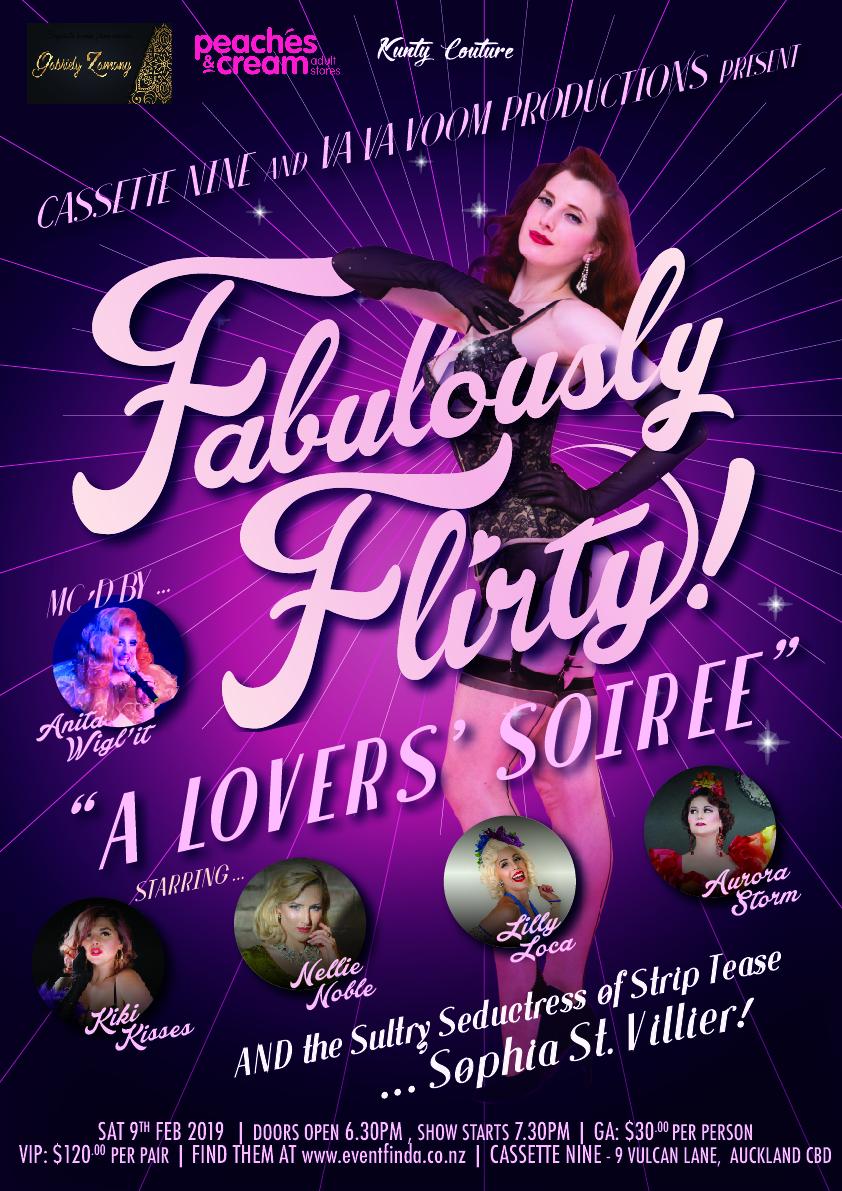 FabulouslyFlirty2019_Poster_WEB.jpg