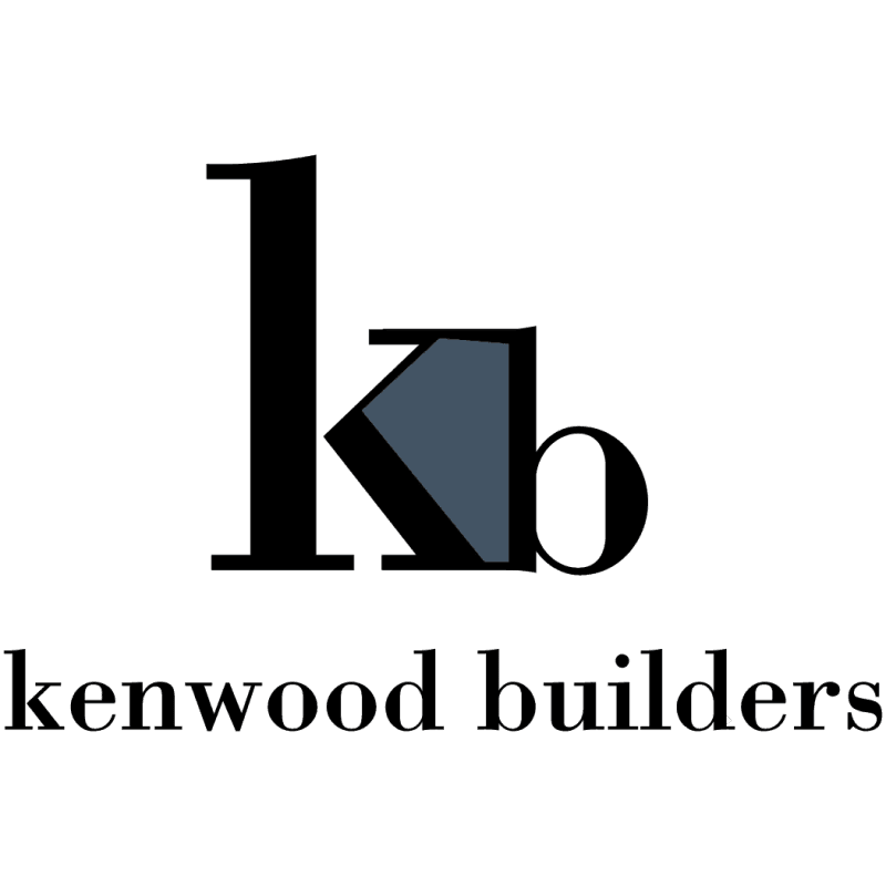 Kenwood Builders