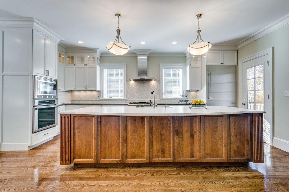 25-kitchen2.jpg