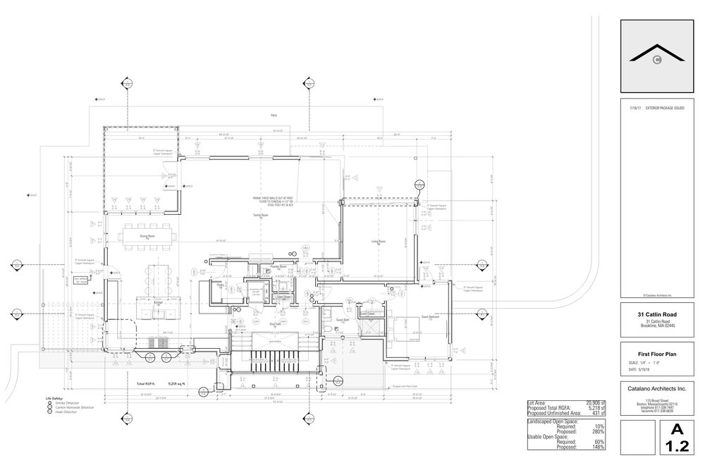 31CatlinFirstFloorPlan_7.9.jpg