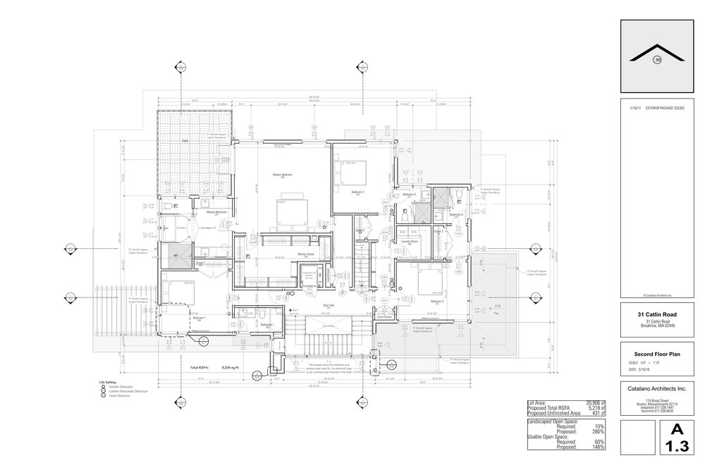 31CatlinSecondFloorPlan.jpg