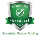 Euroshield Badge image.JPG