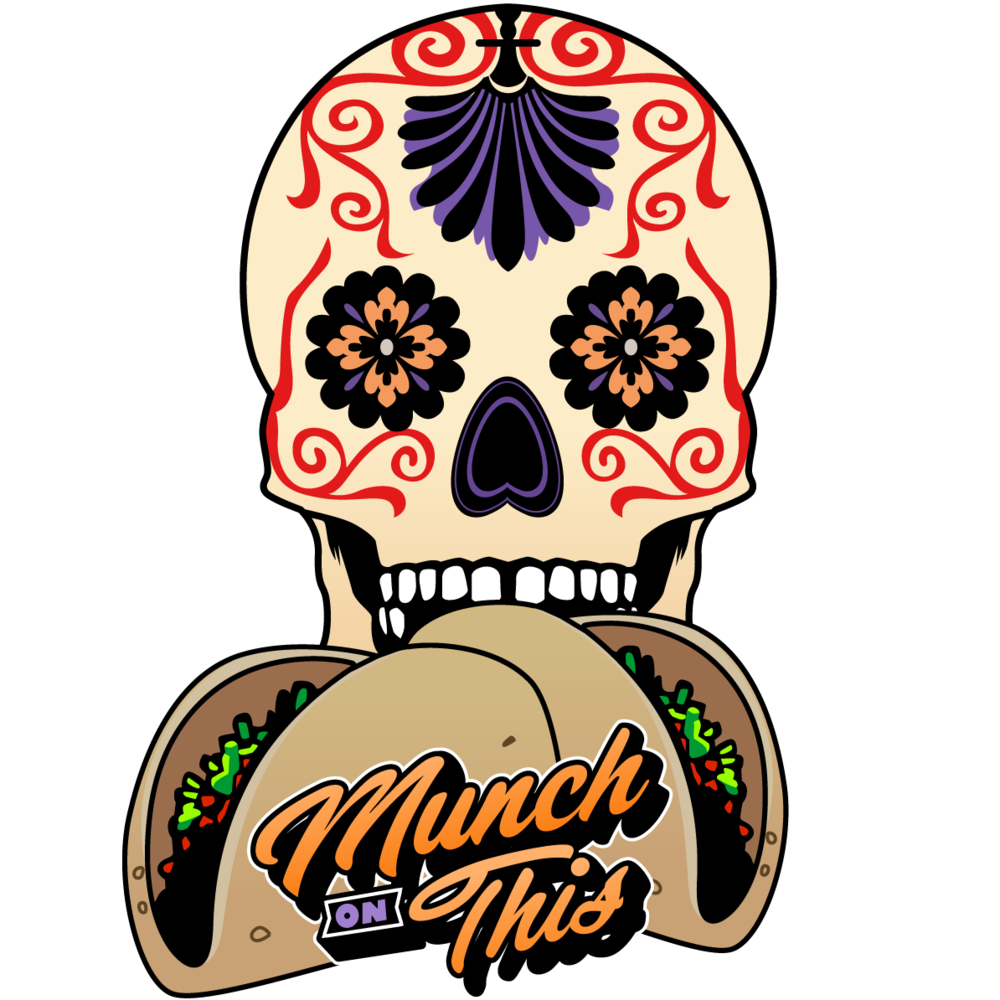Munch_on_This_Logo-centered.png
