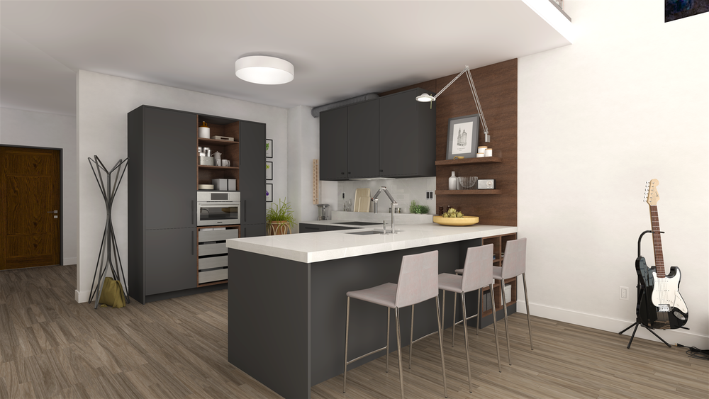 deSousaDESIGN_Kitchen_Urban_Condo_V1b_3840x2160.png