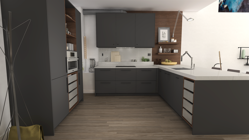 deSousaDESIGN_Kitchen_Urban_Condo_V1c_3840x2160.png