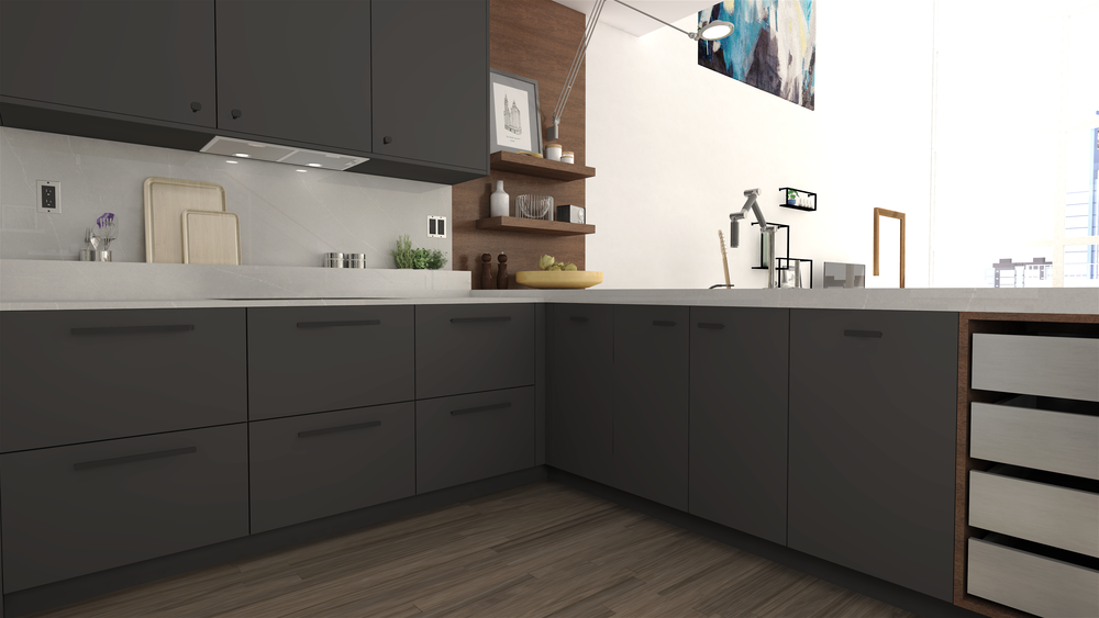 deSousaDESIGN_Kitchen_Urban_Condo_V1e_3840x2160.png