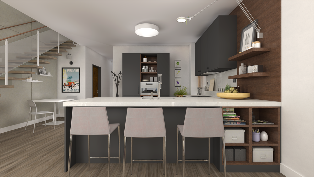 deSousaDESIGN_Kitchen_Urban_Condo_V1f_3840x2160.png