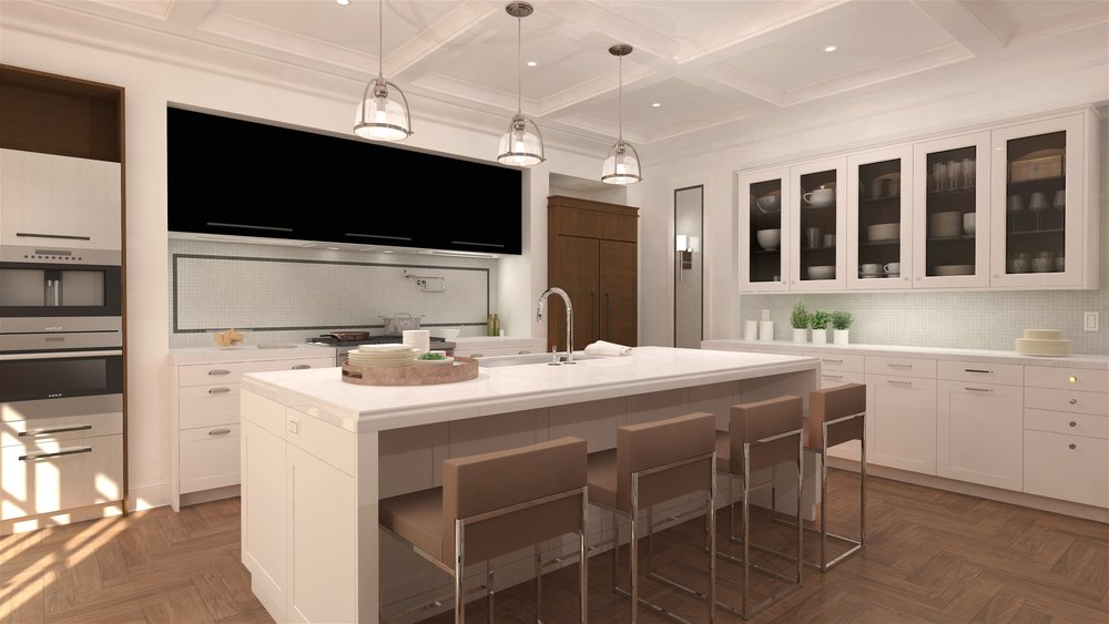 deSousaDESIGN_Kitchen_New_Vintage_V1b_3840x2160.jpg