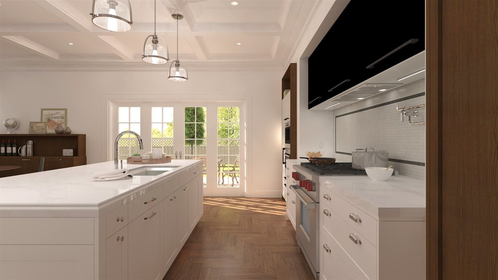 deSousaDESIGN_Kitchen_New_Vintage_V1f_3840x2160.jpg