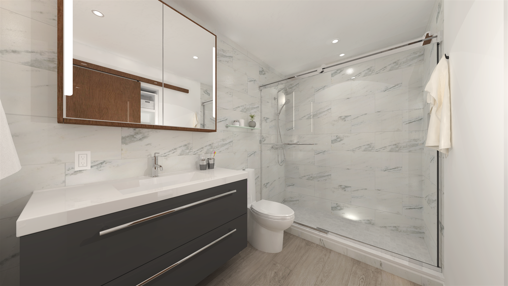 deSousaDESIGN_Bathroom_Small_Lux_V1a_3840_2160.png
