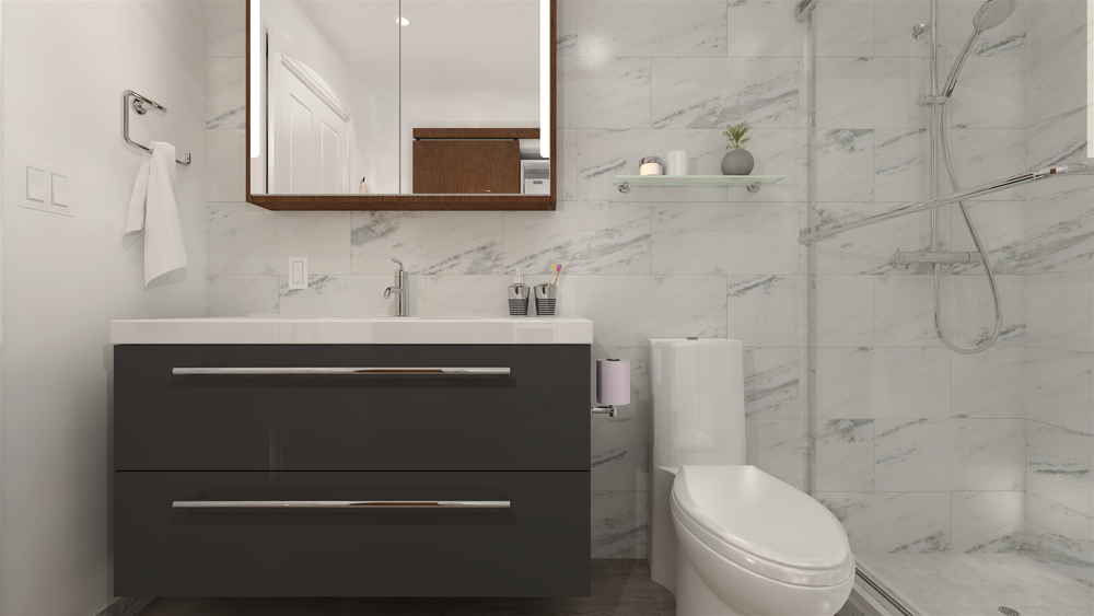 deSousaDESIGN_Bathroom_Small_Lux_V1b_3840_2160.png